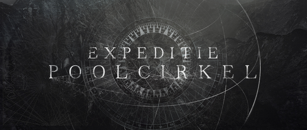 ExpeditiePoolcirkel