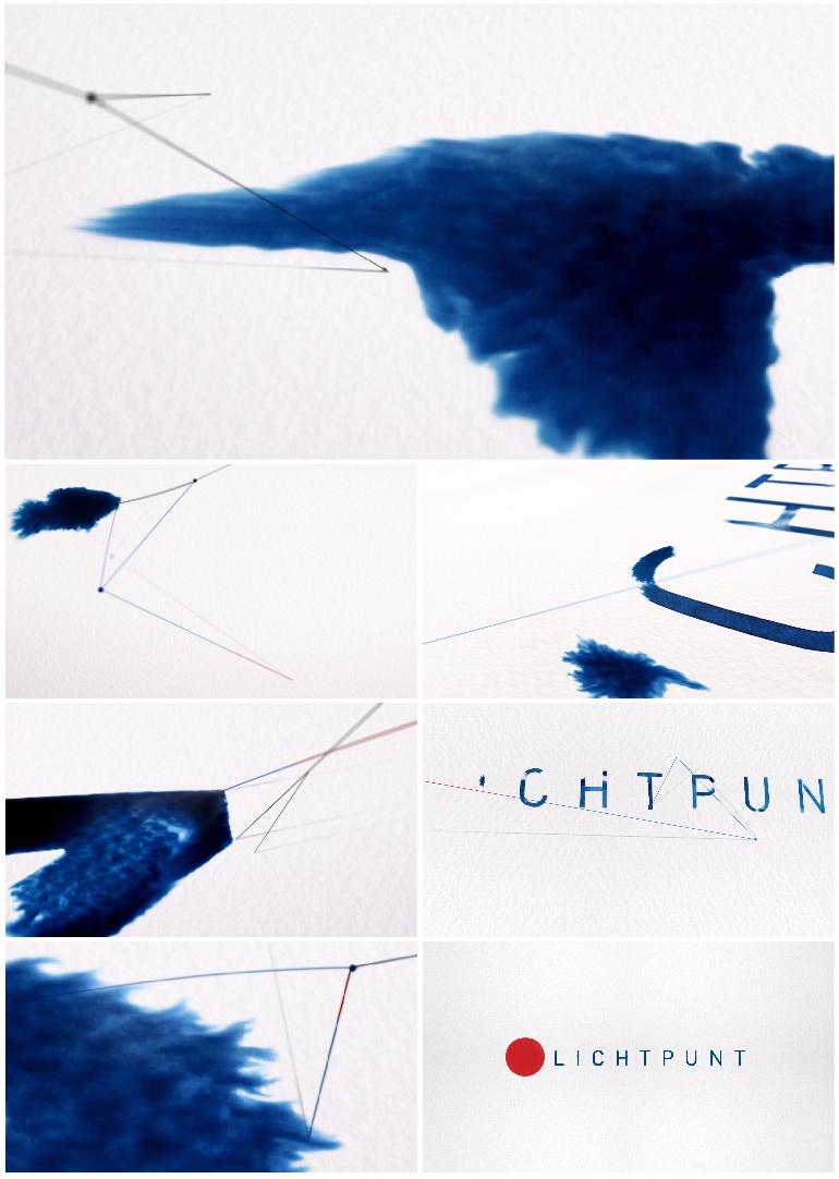 LICHTPUNT-03-01
