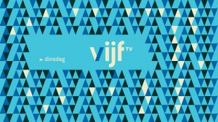 VIJF TV ON AIR BRANDING_Page_15