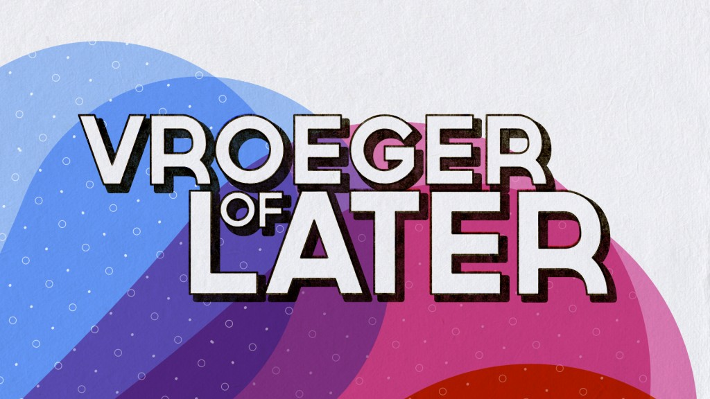 VROEGER OF LATER GRAPHIC DESIGN-01
