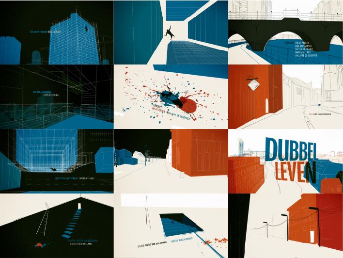 DUBB COMP-01
