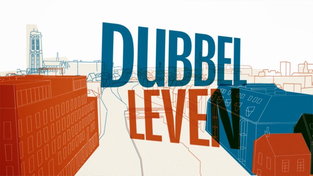 DUBBELLEVEN_TITELS_00829