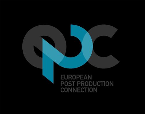 EP2C_DEF_gris_blue