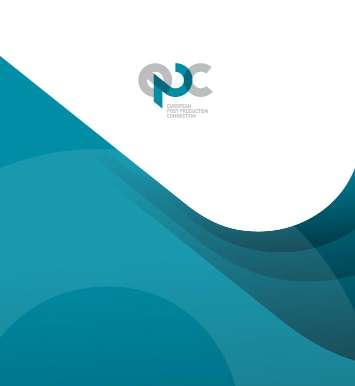 ep2c_logo