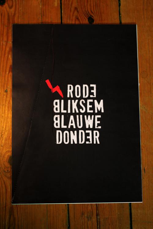 bliksem_3-S